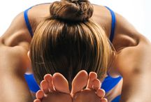 Fitness | Yoga Pilates
