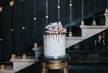 Wedding Cakes Information / All information about Jip's Cakes