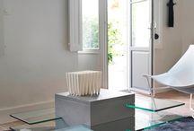 Meubles de salon / Découvrez nos sélections de meubles pour aménager votre salon avec goût. Retrouvez ces collections de meubles sur notre site www.luniversinterieur.com