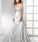 Wedding Dresses / by Alison Ann