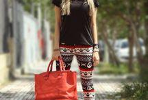 moda / by Yaiza Díaz