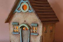 House / Güzel ev