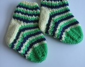 Etsy Knitting Team Board