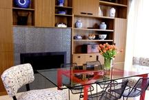 Designer Crush | BD Home Interior Design
