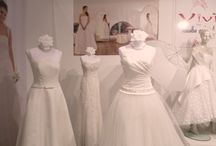 WEDDING EVENTS / TORINO SPOSI