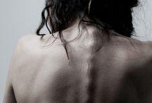 Anatomy. / by Rachel Moises