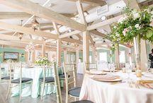 Wedding & Event Venues