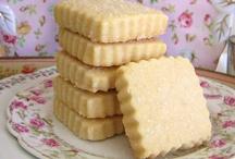 cookies con sabor