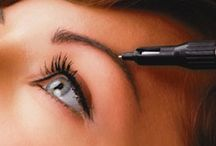 Permanent Makeup / Permanent Makeup, also referred to as Micropigmentation or Cosmetic Tattooing, is a cosmetic procedure where inert pigments are implanted into the upper dermal layer of the skin. Procedures include eyebrow shading, application of eyeliner, shading to enhance the surrounding skin, lip and tooth color.