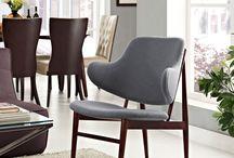 Furniture / by Cerina Carey