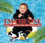 DJ KHALED faz parceria com Justin Bieber, Quavo, Chance The Rapper & Lil Wayne em nova música