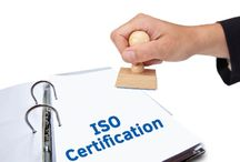 ISO Certification In Dubai / Subject matter experts with in-depth industry knowledge will guide you through the ISO Certification In UAE process and provide 24/7 online support.