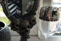 Skulls ❤️