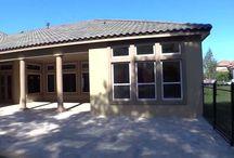 Orlando New Homes