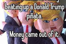 Umorismo politico
