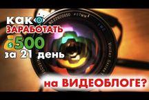 https://bestround.ru/?ref=12681