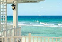 Beachs House