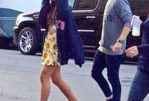 Gorgeous Ariana