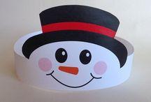 şapka tasarım