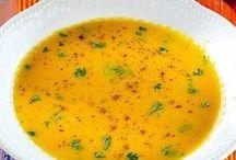 polievka Hokaido