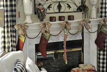 Home Decor / by Lynne & Gail