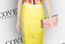 Covet: style by kathy g.