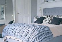 Lanitas cama