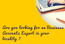 Nearbuz -Hire Verified Professionals Locally