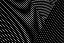 _transgeometry