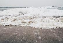 Get Me To The Beach / by Kula Nalu Ocean Sports