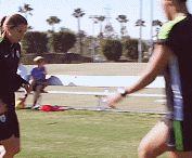 futbol <3
