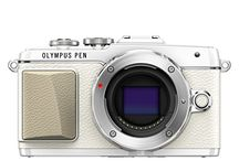 Blogger Photography - What You Need / Latest cameras, best cameras, popular cameras, camera sets for bloggers, blogger photography enthusiasts, blogging photography accessories and bundles. #bloggercameras #camerabundles #olympuspen #camera #photography