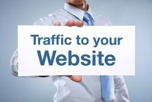http://kerryseo.co.uk/how-to-double-your-website-traffic-through-organic-ways/