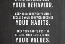 Motivation & Funny