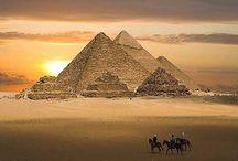 EGYPT / EGIPT