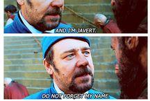 and im javert