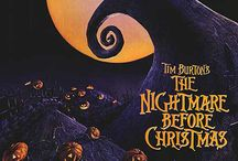 halloween / by Chris Norman
