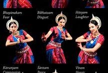 India,sacral