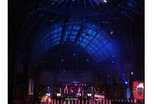 La Nuit SFR Live Concerts #1