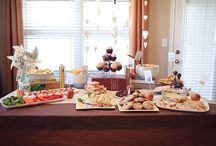 2 Year Old Birthday Party Ideas / by Denise Palucki