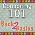 Couponing Tips & Tricks / Learn how to make coupons work for your family.  Save money and time with all these easy to follow tips and tricks. / by The Coupon Challenge, LLC