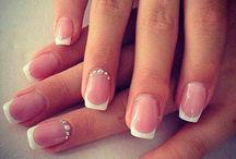 Needful Nails