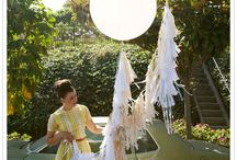 Modern Wedding Ideas for 2012