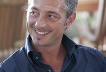 Dr. Marco Rossi, Sessuologo / Psichiatra, psicoterapeuta, sessuologo
