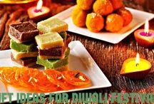 diwali gifts online shopping