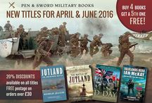 Online Catalogues / Pen & Sword's Online Catalogues