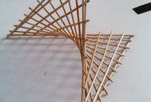 Interessant geometri