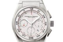 https://www.storemogul.com/en/men-s-watches/men-s-watch-porsche-6620-11-66-0268-42-mm.html