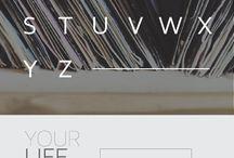 Design   Fonts