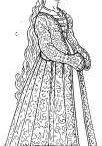 XV century